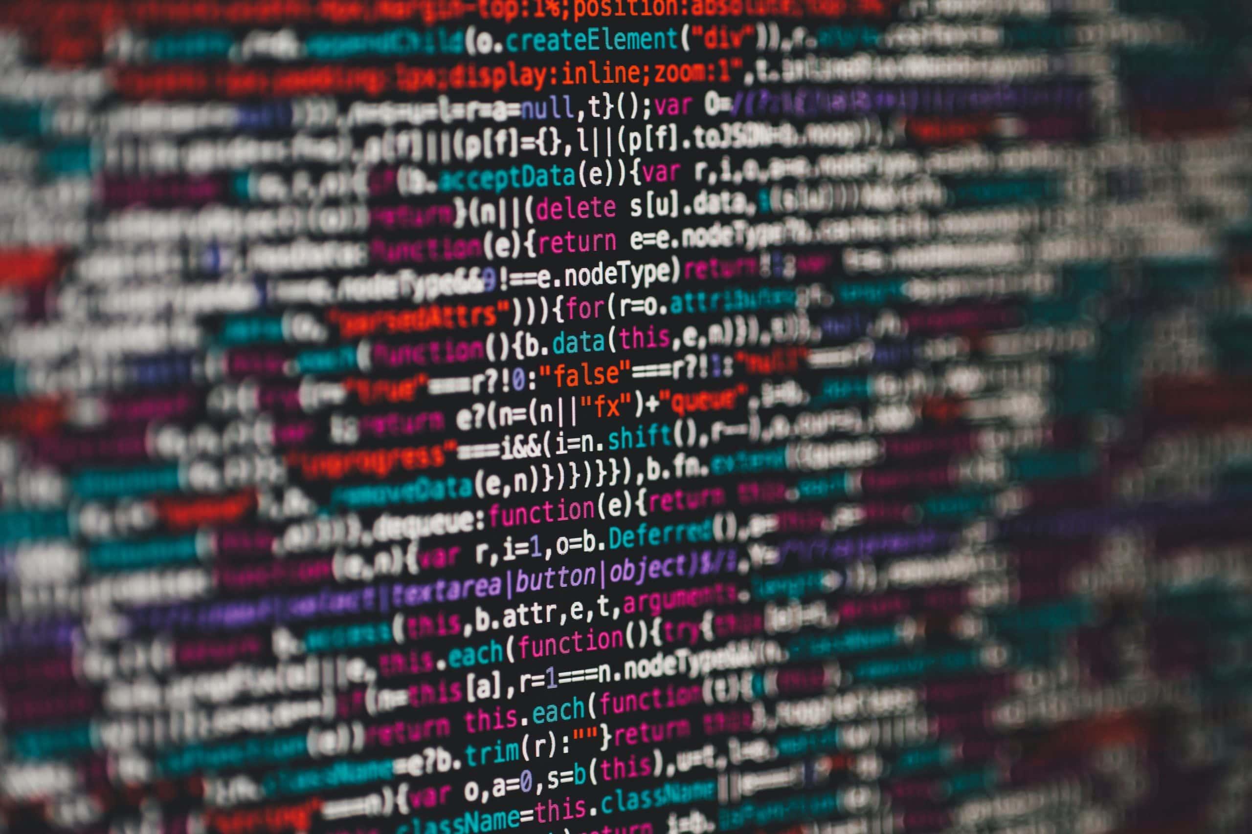 Naming Software & Name Generators