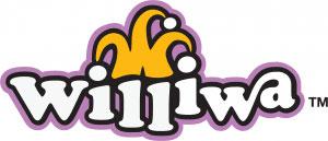 Humorous Brand Names Deliver Mindshare