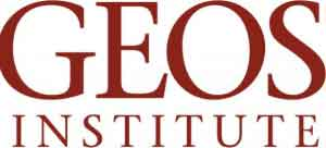 The Geos Institute Shakes It Up