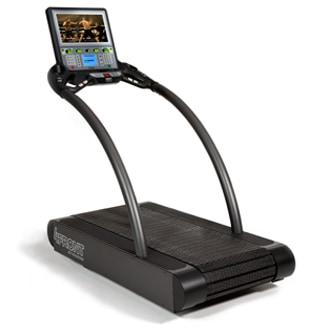 4Front Treadmill Brand Name Scores Big