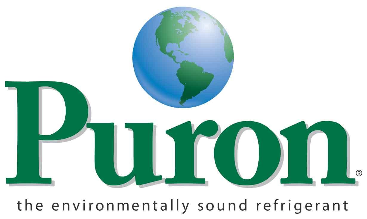 Naming Spotlight: Puron