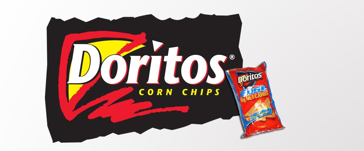 "Frito-Lay Doritos ""Edge"" gallery image"