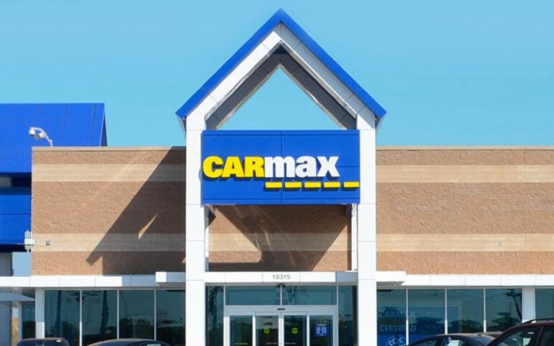 CarMax thumbnail