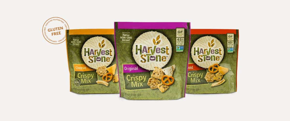 Harvest Stone gallery image