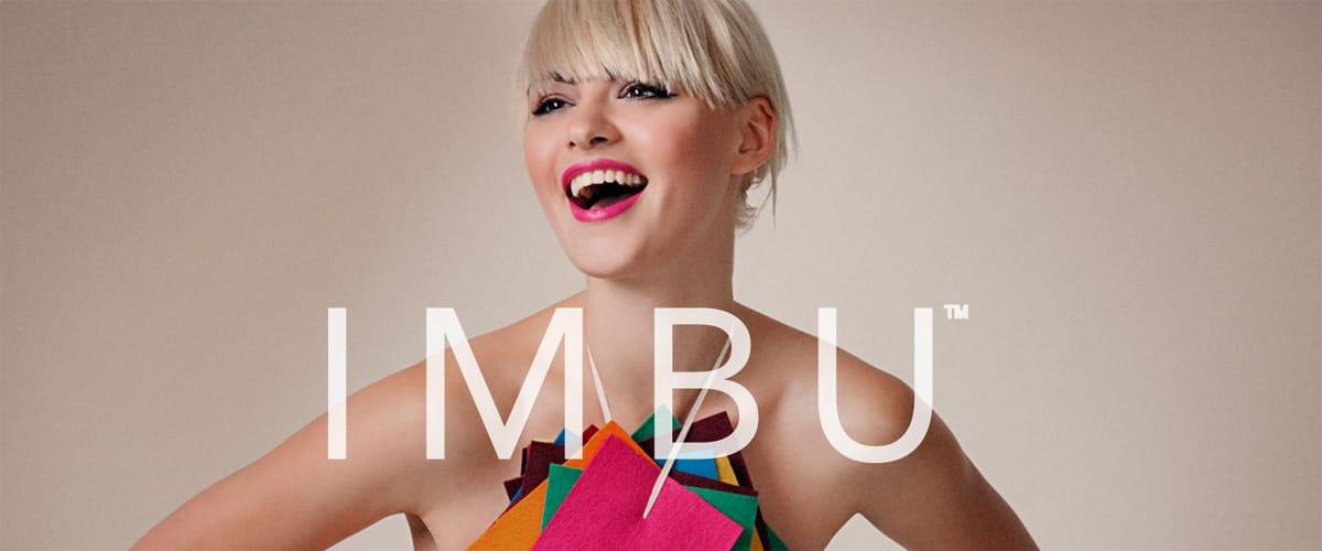 IMBU gallery image