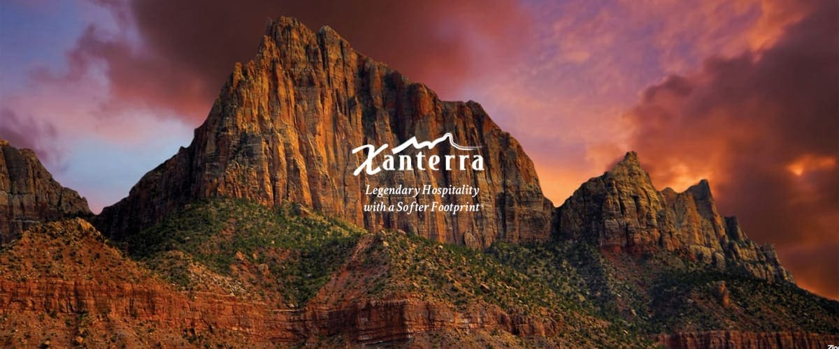 Xanterra gallery image