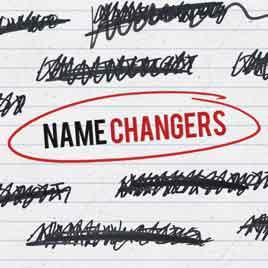 "The ""Bodega"" Fiasco: ""America's Most Hated Startup""   NameChangers Episode 13"