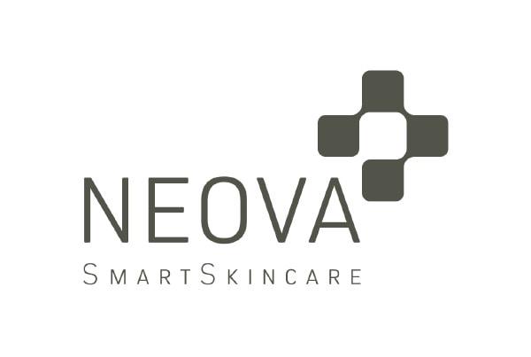 Neova SmartSkincare