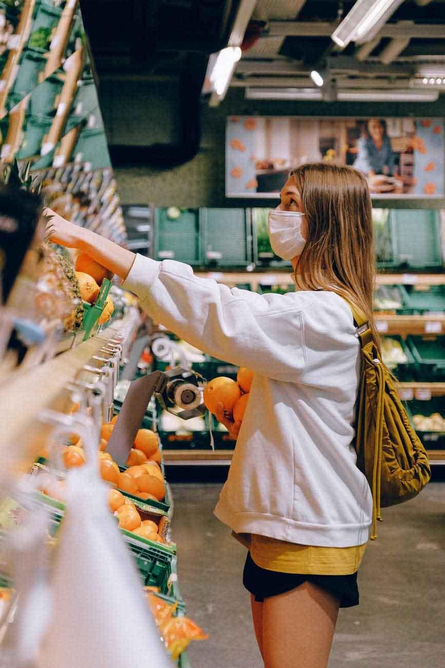 Naming & COVID: Pandemic-Era Consumer Trends and Predictions