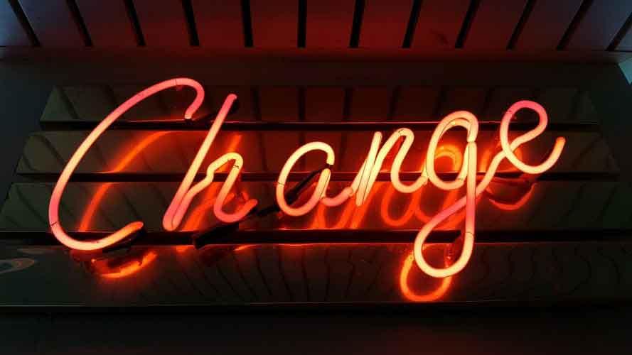 When Should I Change My Company's Name?