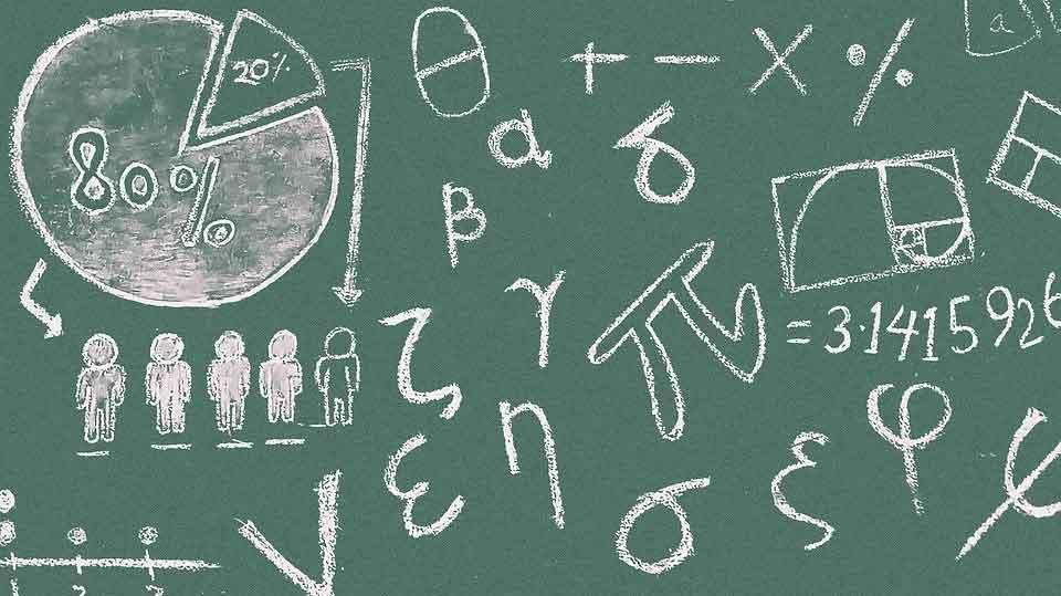 Education Company Name Ideas
