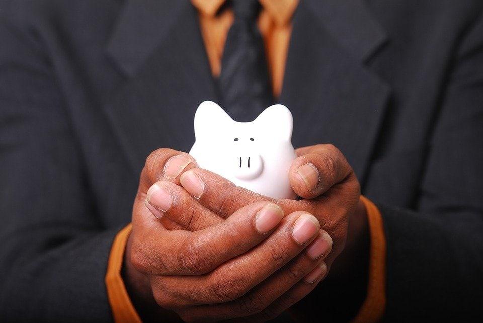 Finance Company Name Ideas