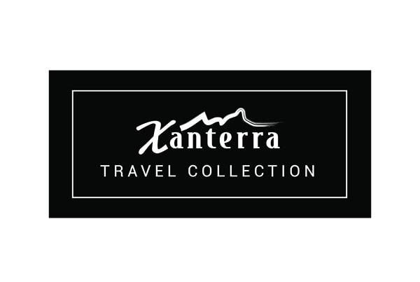 Xanterra Travel Collection