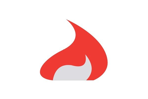Firetip