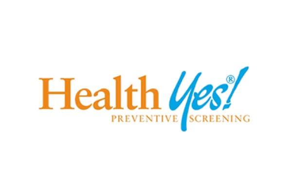 Health Yes!