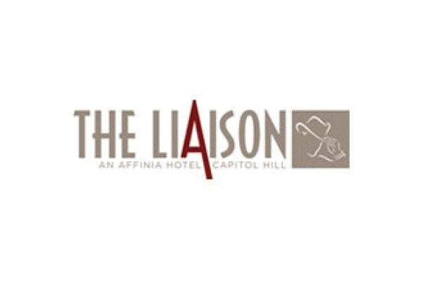 The Liaison