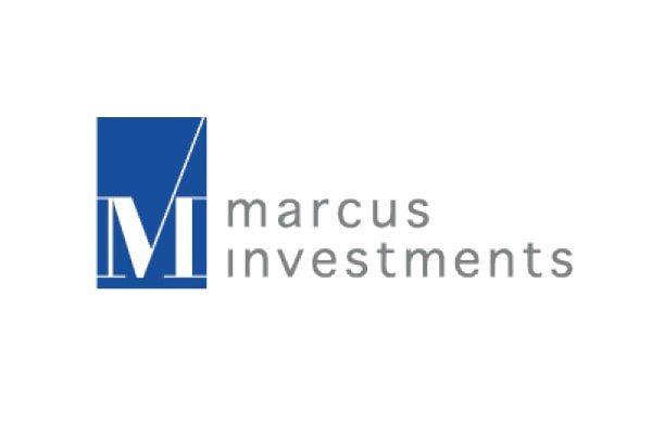 Marcus Investments
