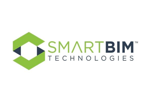 SmartBim Technologies