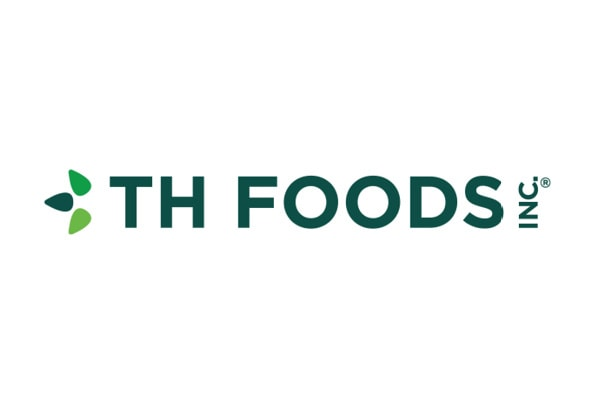 TH Foods