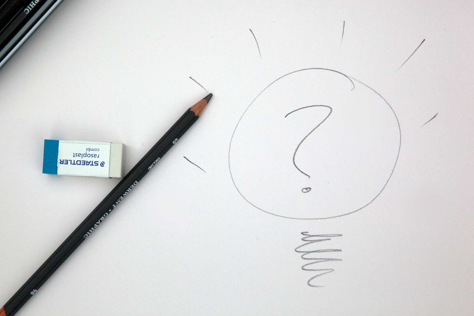 Product Naming Consultants