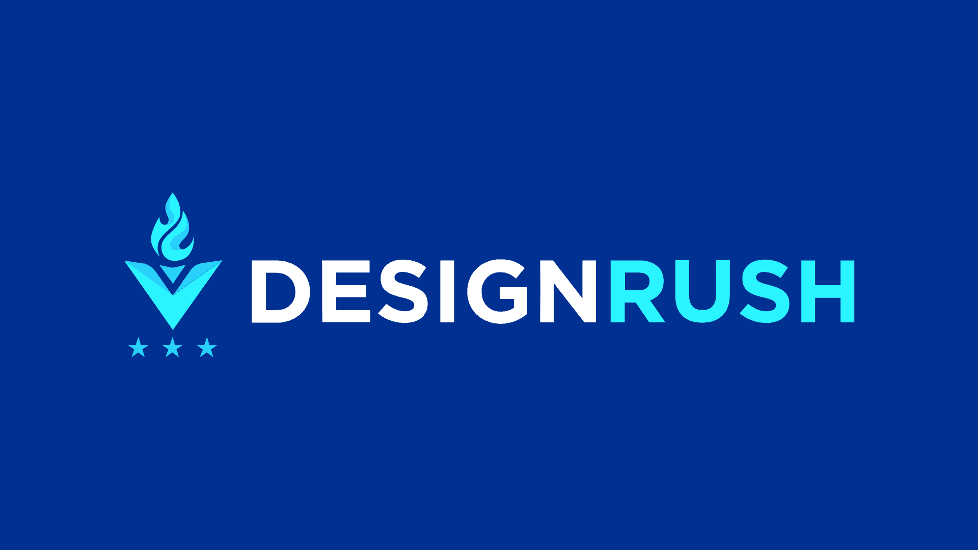 NameStormers, A Top Creative Agency to Hire in 2021, According to DesignRush